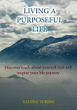 Download Living A Purposeful Life!