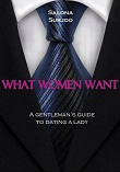 Download What Women Want!