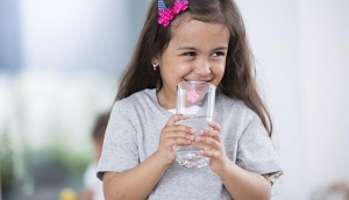 Safe-Drinking-Water