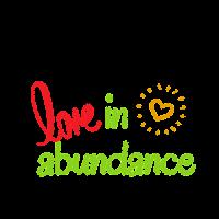 logo 2018 3
